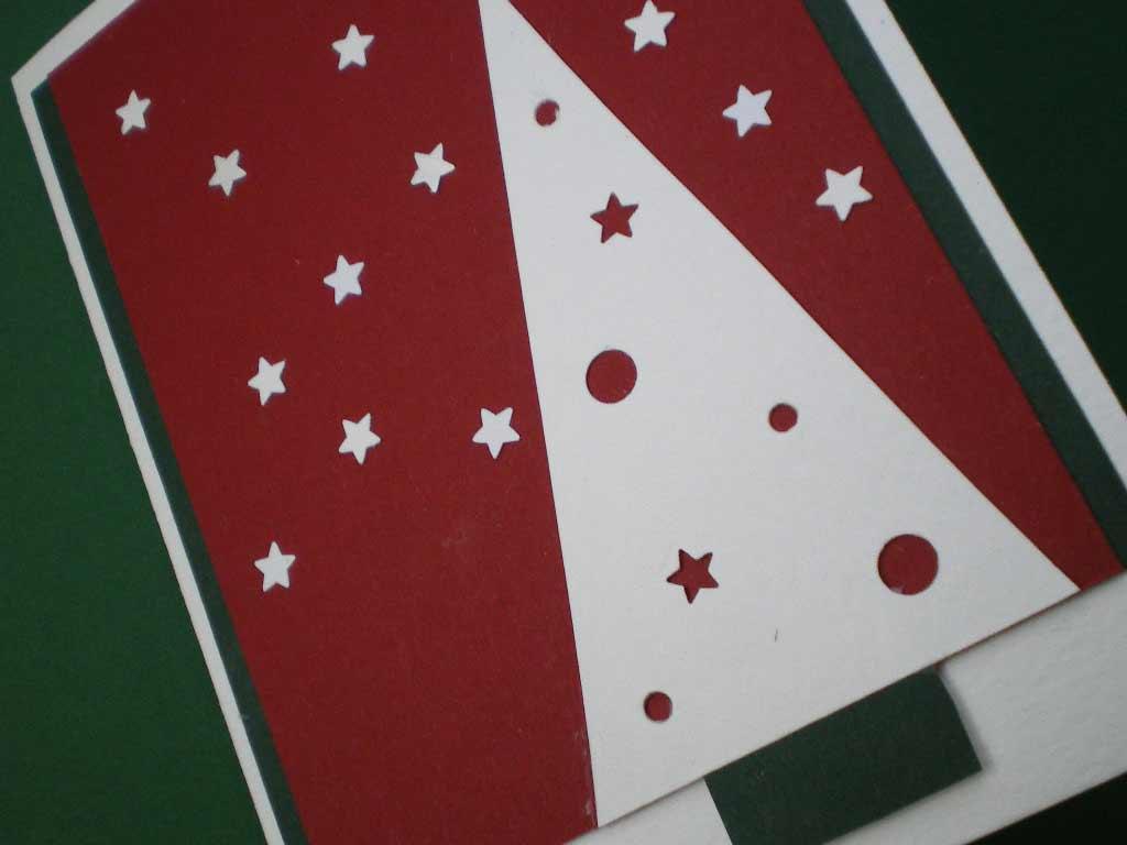 Manaida 39 s blog aprender a dise ar - Disenar tarjetas de navidad ...